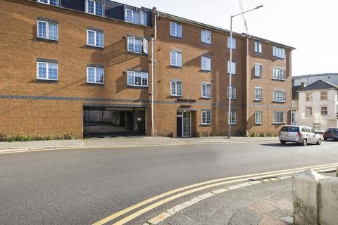 3 bedroom apartment for sale - Bradstone Road, Folkestone