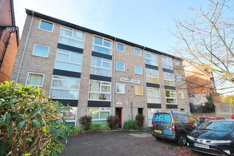 1 bedroom apartment for sale - Pollard Court, Stoneygate Road, Leicester