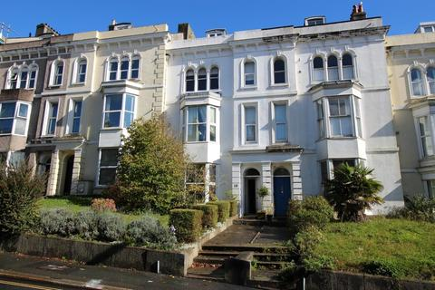 10 bedroom terraced house for sale - Woodland Terrace, Plymouth