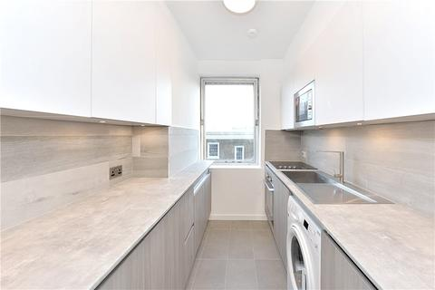1 bedroom apartment - Coniston Court, Kendal Street