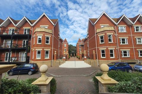 2 bedroom apartment for sale - Knyveton Road, Bournemouth