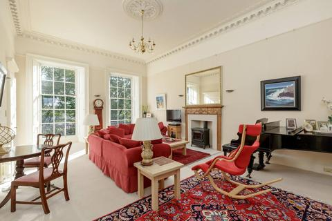 5 bedroom flat for sale - Carlton Terrace, Edinburgh, EH7