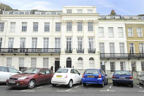 1 bedroom apartment to rent - Portland Place, Brighton, East Sussex, BN2