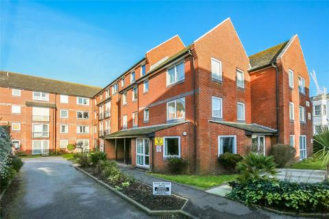 1 bedroom apartment - Eastern Road, Brighton, East Sussex, BN2