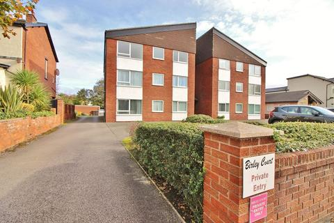 2 bedroom flat to rent - Birley Court, 35-37 Duke Street, Southport, PR8 1JE