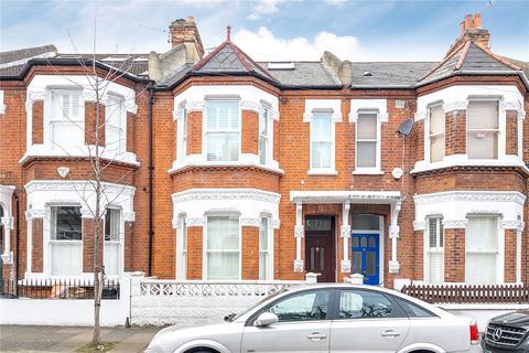 4 bedroom terraced house for sale - Longbeach Road, London