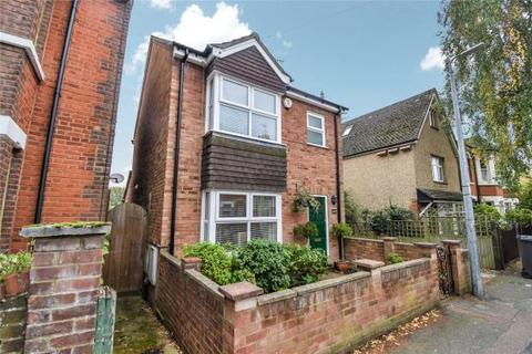 4 bedroom detached house for sale - Albany Road, Leighton Buzzard