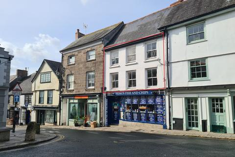 2 bedroom flat to rent - St Thomas Street, Penryn