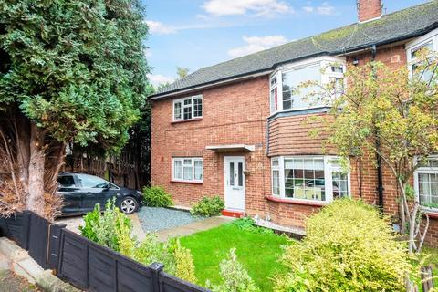 2 bedroom maisonette for sale - Dawson Avenue, Orpington