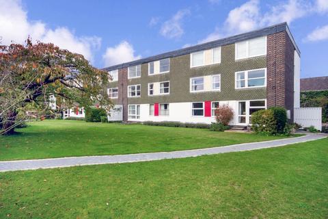 2 bedroom apartment for sale - Sherlock Close, Cambridge