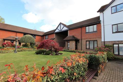 2 bedroom mews for sale - The Avenue, Tadworth