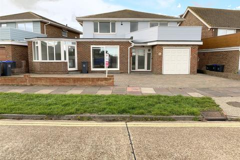 5 bedroom detached house for sale - Harbour Way, Shoreham-by-Sea, West Sussex, BN43