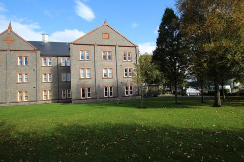 2 bedroom apartment for sale - Victoria Court, Ulverston
