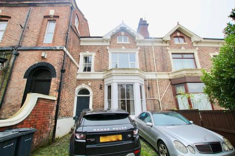 5 bedroom terraced house for sale - Walmer Road, Liverpool, L22