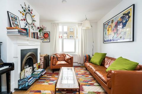 3 bedroom terraced house for sale - Wanless Road, London