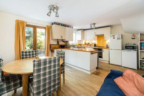 5 bedroom terraced house for sale - Bushwood Drive, London