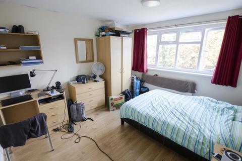 2 bedroom flat to rent - Batty Street, Whitechapel