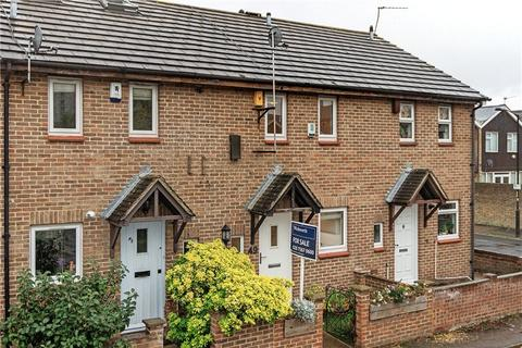 2 bedroom terraced house for sale - Fleming Road, Walworth, London, SE17