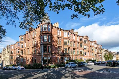 2 bedroom apartment for sale - 0/1, Cranworth Street, Hillhead, Glasgow
