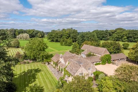 4 bedroom farm house for sale - Westonbirt, Tetbury, Gloucestershire, GL8