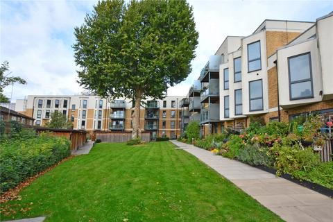 2 bedroom flat for sale - William Court, 40 Greenwich High Road, Greenwich, London, SE10