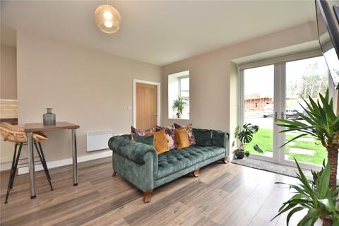 2 bedroom apartment for sale - 4 Ashtree Apartments, Ashtree, Leeds, England