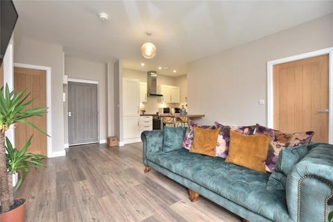 2 bedroom apartment for sale - 4 Ashtree Apartments, Ashtree, Leeds, England