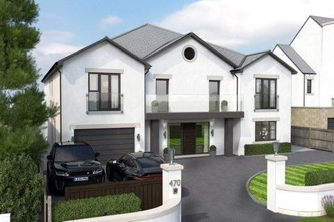 5 bedroom detached house for sale - Whinfield, Shadwell Lane, Leeds, West Yorkshire