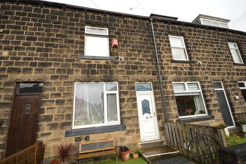 3 bedroom terraced house for sale - Carrington Terrace, Guiseley
