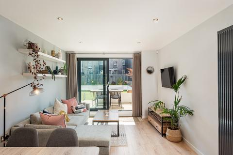 1 bedroom apartment for sale - Notte Street, Plymouth