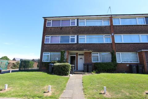 2 bedroom maisonette to rent - Gressel Lane, Birmingham