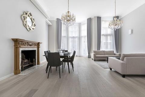 2 bedroom apartment for sale - Pont Street, SW1