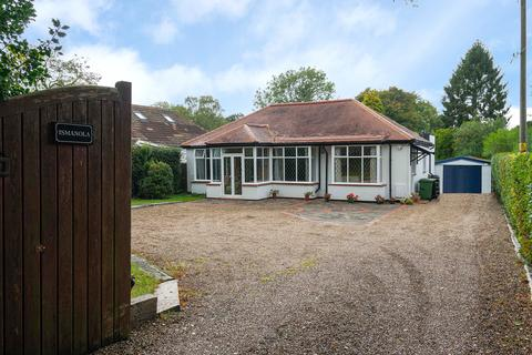 3 bedroom detached bungalow for sale - Close to Stunning Countryside
