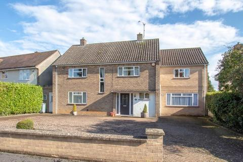 5 bedroom detached house for sale - Exeter Gardens, Stamford, Lincolnshire