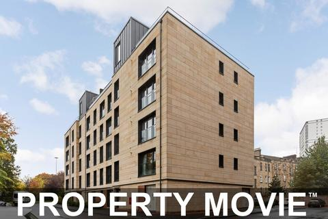 2 bedroom apartment to rent - Broomhill Avenue, Broomhill