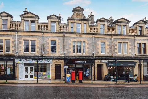 1 bedroom apartment for sale - Atholl Road, Pitlochry