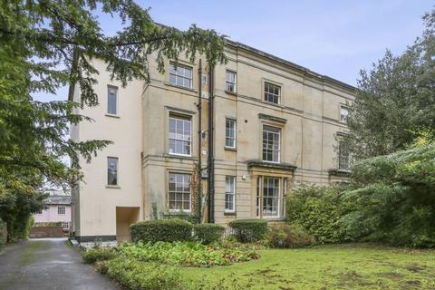 2 bedroom apartment for sale - Pembroke Road, Clifton