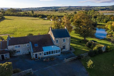 4 bedroom farm house for sale - Hutton Magna