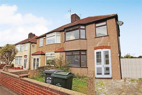3 bedroom semi-detached house for sale - Wilmot Road, Dartford, Kent