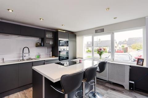 3 bedroom semi-detached house for sale - Ullswater, Woodthorpe, York