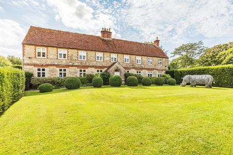 7 bedroom manor house for sale - Hunston, Chichester, West Sussex
