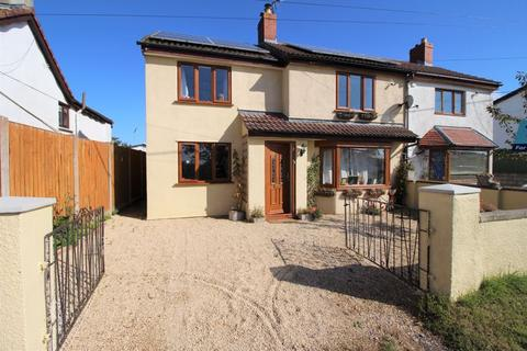 5 bedroom semi-detached house for sale - Shaymoor Lane, Bristol