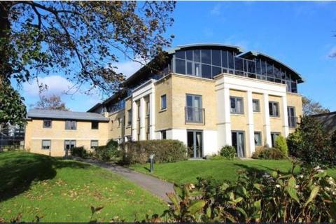 1 bedroom retirement property for sale - Retirement Apartment, Central Worthing