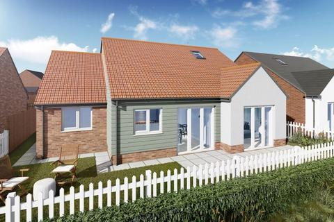 3 bedroom detached bungalow for sale - The Charnwood, North Sands, Hartlepool