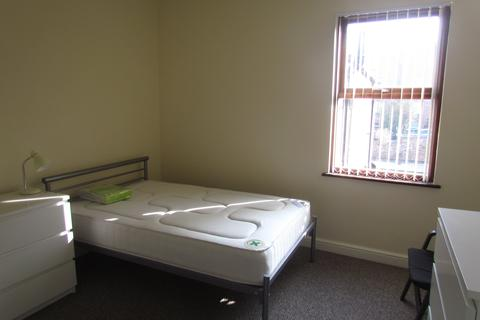 1 bedroom house share to rent - Henry Road, Gloucester, Gloucestershire