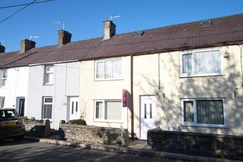 2 bedroom cottage for sale - Llanfairpwllgwyngyll, Anglesey