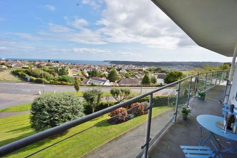 2 bedroom apartment for sale - Silver Bridge Close, Paignton - AF43