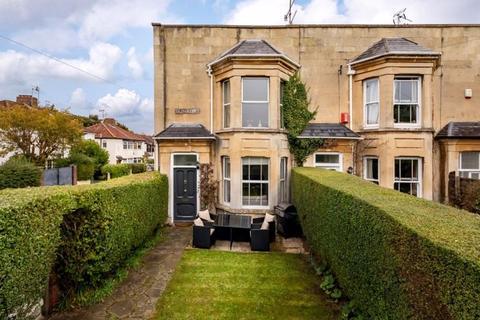 1 bedroom apartment for sale - Dorset Road, Henleaze