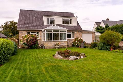 3 bedroom detached house for sale - Llanfairfechan, Conwy, LL33