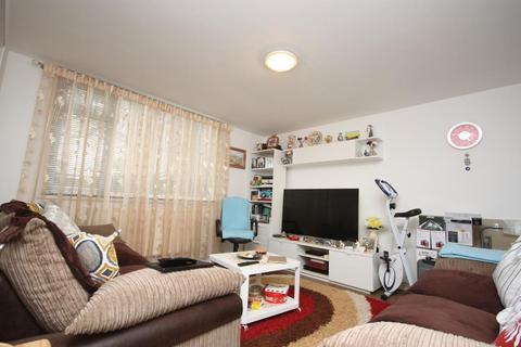 1 bedroom flat for sale - Rainborough Close, St. Raphaels, London, NW10 0TS